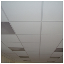 Suspended Ceilings Essex
