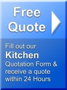Fill out our  Kitchen  Quotation Form & receive a quote  within 24 Hours